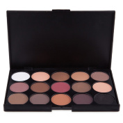 CAN_Deal 15 Colours Makeup Eyeshadow Palette