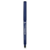 NYC New York Colour Automatic HD Eyeliner - Navy Blue