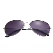KaiCran Fashion Men and women Classic Metal Designer Sunglasses