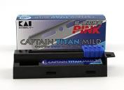 KAI Captain Titan Mild Blades