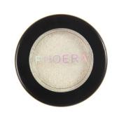 D-XinXin 1Colors Monochrome Eye Shadow of Mashed Potato,Glitter Shimmering Colours Eyeshadow Metallic Eye Cosmetic
