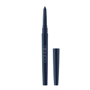 Killer Kohl Self-Sharpening Eye Pencil Vixen