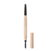 Shape & Shade Brow Pencil Ash Blonde