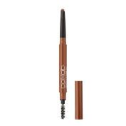 Shape & Shade Brow Pencil Warm Brown