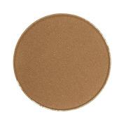 EyeShadow Pan ( Latte )