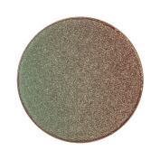 EyeShadow Pan ( Havoc )
