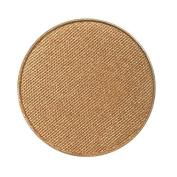 EyeShadow Pan ( Glamorous )