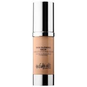 The Estee Edit Skin Glowing Balm Makeup w/ pink peony #210 Chamois