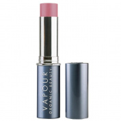 Vapour Organic Beauty Aura Multi-Use Classic, Charm-Natural Peaches and Cream, 5ml