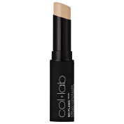 No Flaws Cream Concealer Ivory/Sand