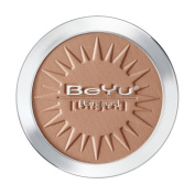 BeYu Sun Powder, Summer Glow, 10ml
