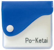 Portable ashtray Pocket I 1 Ko