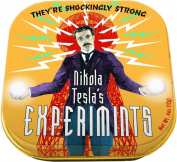 Experimints - 1 Tin of Mints