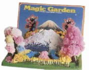 Tobar 01918 Magic Growing Garden