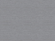 Auhagen 52236 Straight Cobblestone Sheet