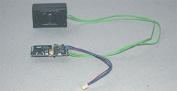 Piko 56192 Sound Decoder & Speaker