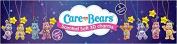 Care Bears 15087-S Scented 3D Dangler Charm Blind Bag
