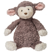 Mary Meyer 55850 Grey Putty Lamb Soft Toy