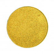 EyeShadow Pan