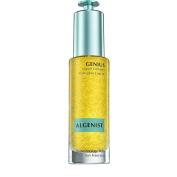 ALGENIST GENIUS Liquid Collagen 1oz/30ml