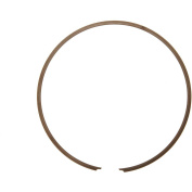 ACDelco 8642220 Ring