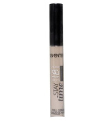 SEVENTEEN Stay Time Concealer
