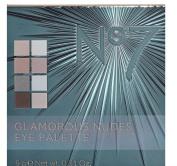 No7 Glamourous Nudes Eye Palette