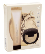 BECCA Lit From Within Kit