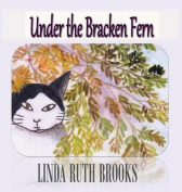 Under the Bracken Fern
