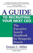 A Guide to Recruiting Your Next CEO