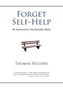 Forget Self-Help