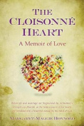 The Cloisonne Heart