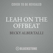 Leah on the Offbeat [Audio]