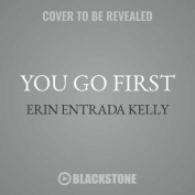 You Go First [Audio]