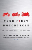 Your First Motorcycle