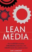 Lean Media