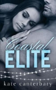 Coastal Elite