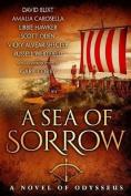 A Sea of Sorrow