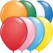 28cm Popular Colour Assortment
