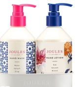 Joules Hand Care Duo