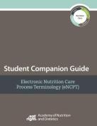 eNCPT Student Companion Guide