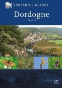 Dordogne (Crossbill Guides)