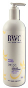Beauty without Cruelty Extra Rich Fragrance Free Hand and Body Lotion - 470ml