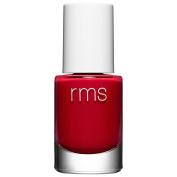RMS Beauty Nail Polish