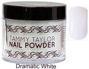 Tammy Taylor Nail Original Powder - 45ml