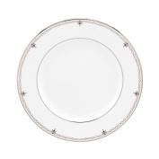 Lenox Jewel Salad Plate, Sapphire