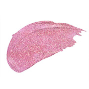 LA Splash Cosmetics Soft Liquid Lipgloss - Sinfully Angelic Diamond Lipgloss