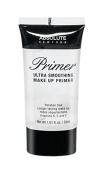 Absolute New York Primer Ultra Smoothing Make Up Primer 30ml