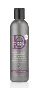 Design Essentials Honey Crème Moisture Retention Ultra Detangling Super Moisturising Shampoo-240ml