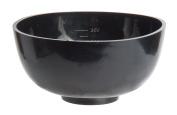 MayaBeauty Flexible Mixing Bowl, Flexible mixing bowl, Colour